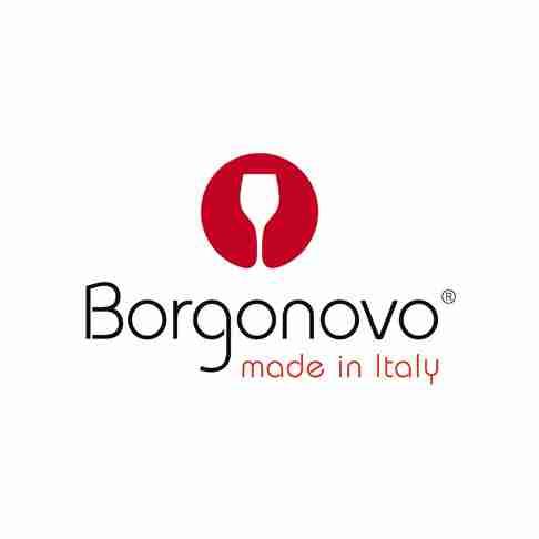 borgonvo