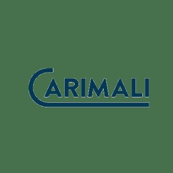 برند کاریمالی