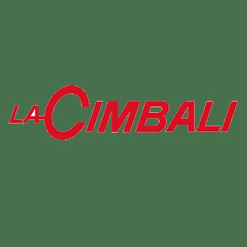 برند جیمبالی