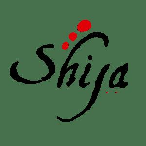 Shija