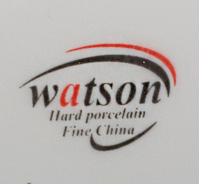 واتسون