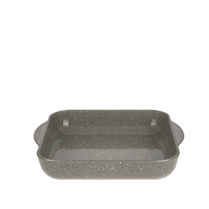 /uploads/UserFiles/Images/Products%2F%20household-products%2Fgranite-pan-borcam-min.png