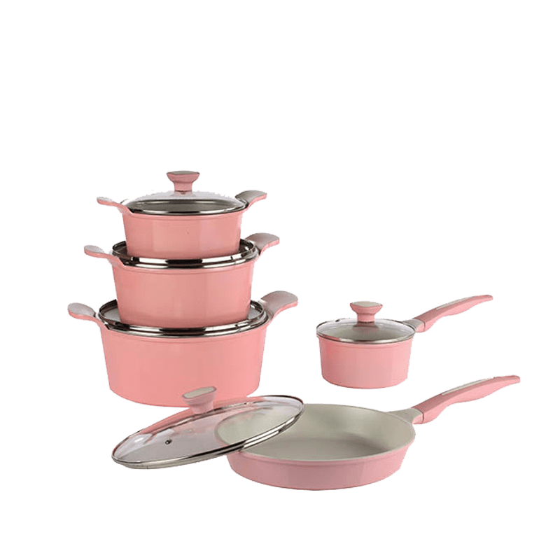 /uploads/UserFiles/Images/Products%2F%20household-products%2Fpieces-cast-iron-pot-min.png