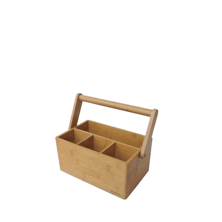 /uploads/UserFiles/Images/Products%2Fcatering-utensils%2Fbamboo-utensil-holder-min.png