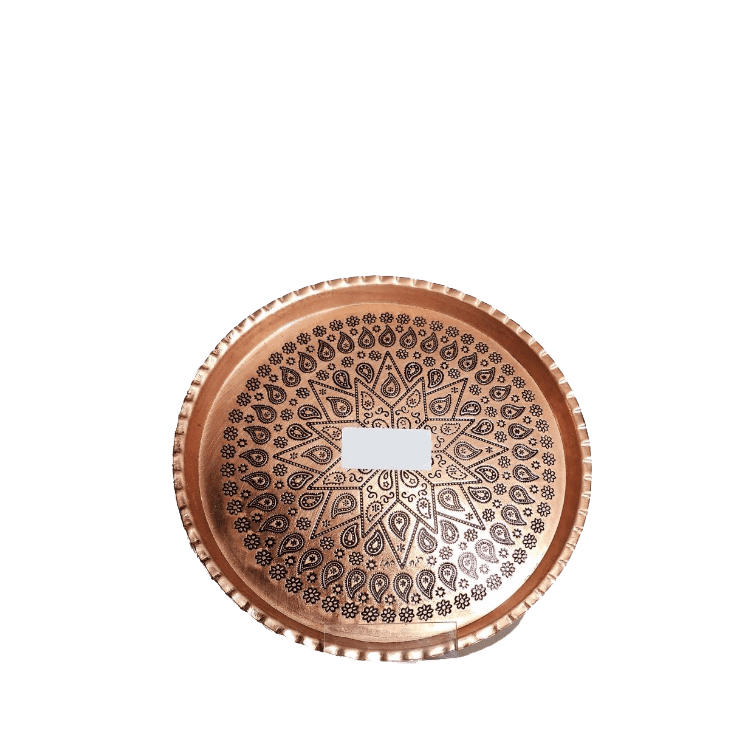 /uploads/UserFiles/Images/Products%2Fcatering-utensils%2Fcopper-tray-diameter22.png