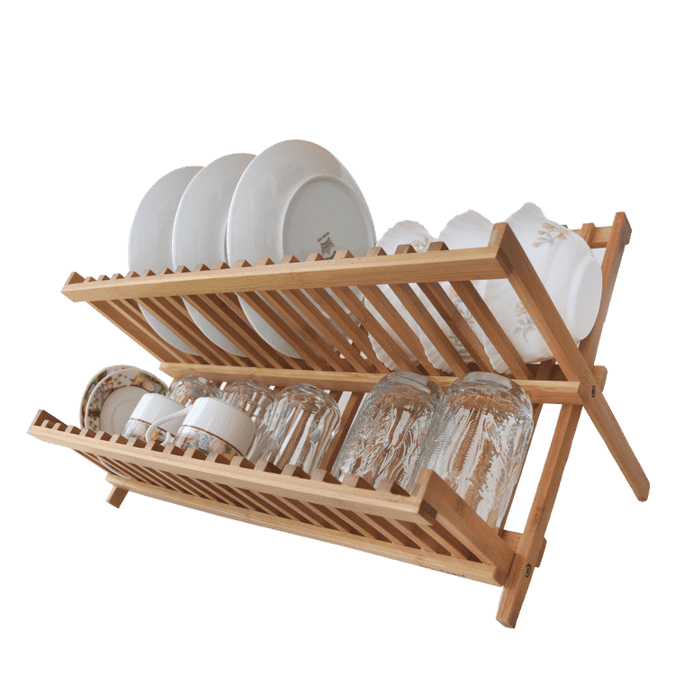 /uploads/UserFiles/Images/Products%2Fcatering-utensils%2Fdish-rack-bambum2055-min.png