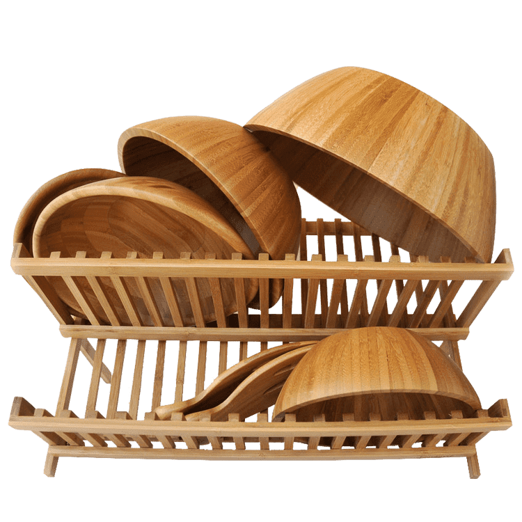 /uploads/UserFiles/Images/Products%2Fcatering-utensils%2Fdish-rack-bambum2479-min.png