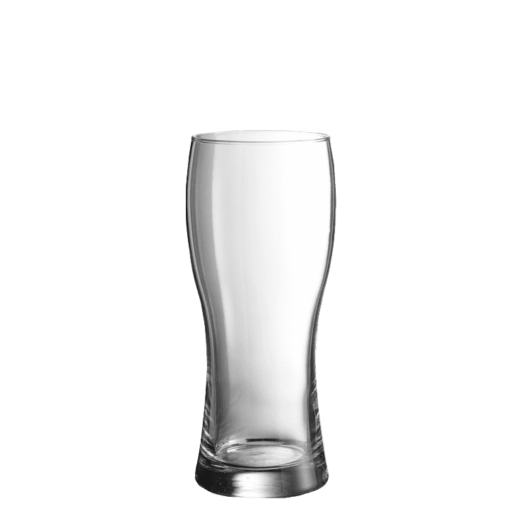 /uploads/UserFiles/Images/Products%2Fcatering-utensils%2Fdrinking-cup-glass-prague-655-51-min.png
