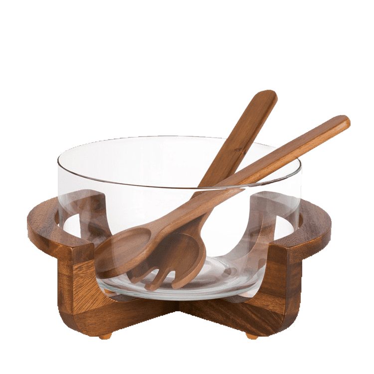 /uploads/UserFiles/Images/Products%2Fcatering-utensils%2Fround-salad-bowl-bamboo-bentati-bn1649-min.png