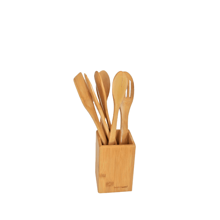 /uploads/UserFiles/Images/Products%2Fcatering-utensils%2Fspatula-ladle-service-bambum2079-min.png