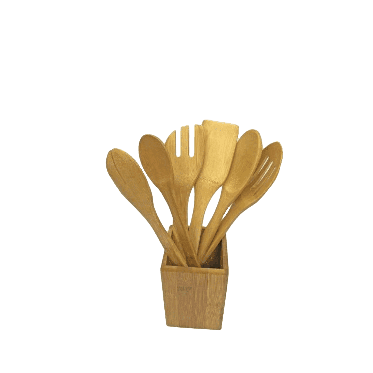 /uploads/UserFiles/Images/Products%2Fcatering-utensils%2Fspatula-ladle-service-bambum2626-min.png