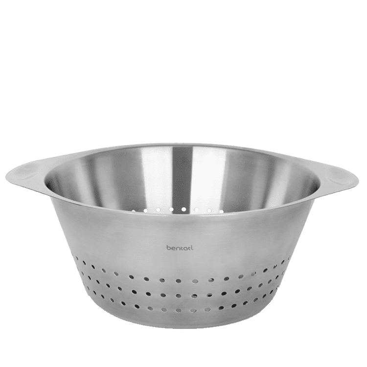 /uploads/UserFiles/Images/Products%2Fcatering-utensils%2Fsteel-basket-bentati-bn1086-min.png