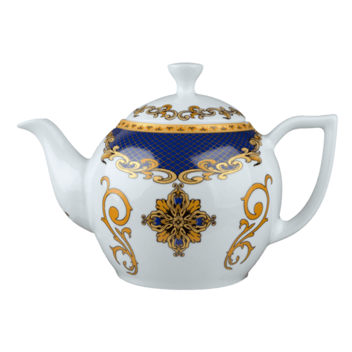 /uploads/UserFiles/Images/Products%2Fcoffee-shop%2Fteapot%2Fteapot-watson-caspian-darkblue.png