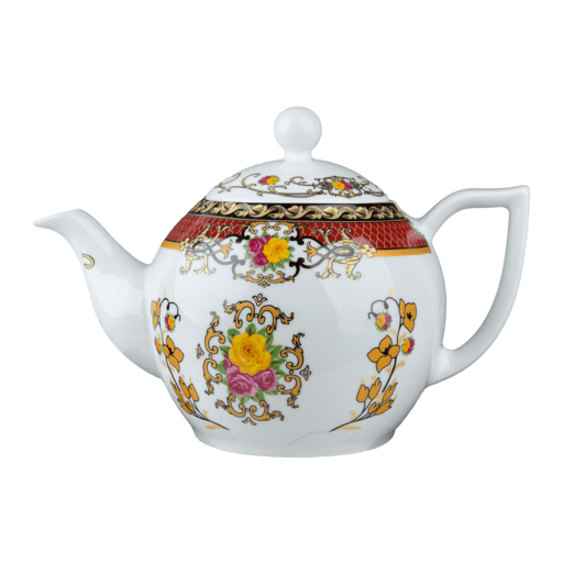 /uploads/UserFiles/Images/Products%2Fcoffee-shop%2Fteapot%2Fteapot-watson-romantik-red.png