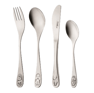 /uploads/UserFiles/Images/Products%2Ffork-spoon%2Fnab-steel%2Fbaby-spoon-fork-min.png