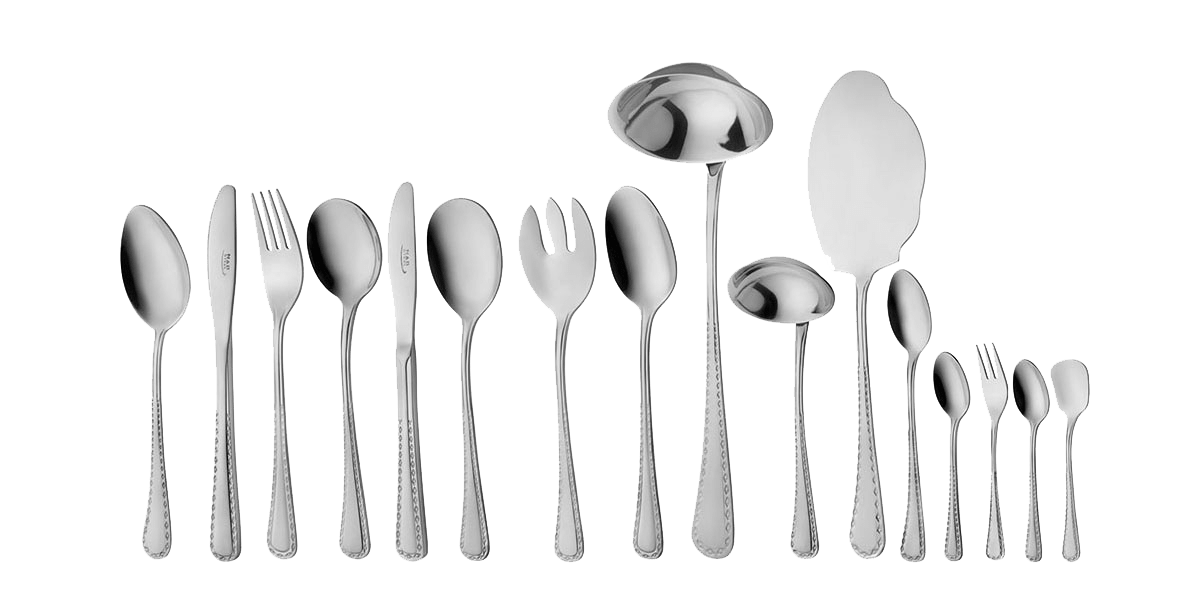 /uploads/UserFiles/Images/Products%2Ffork-spoon%2Fnab-steel%2Fberlin-spoon-fork-min.png