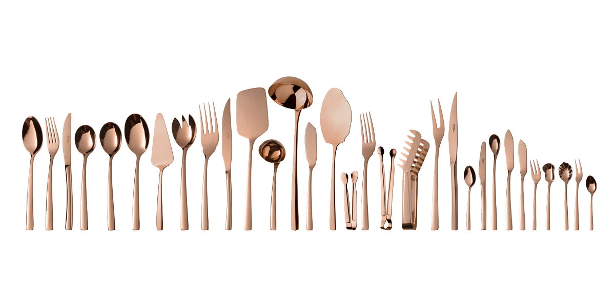 /uploads/UserFiles/Images/Products%2Ffork-spoon%2Fnab-steel%2Fflorence-bronzespoon-fork-min.png