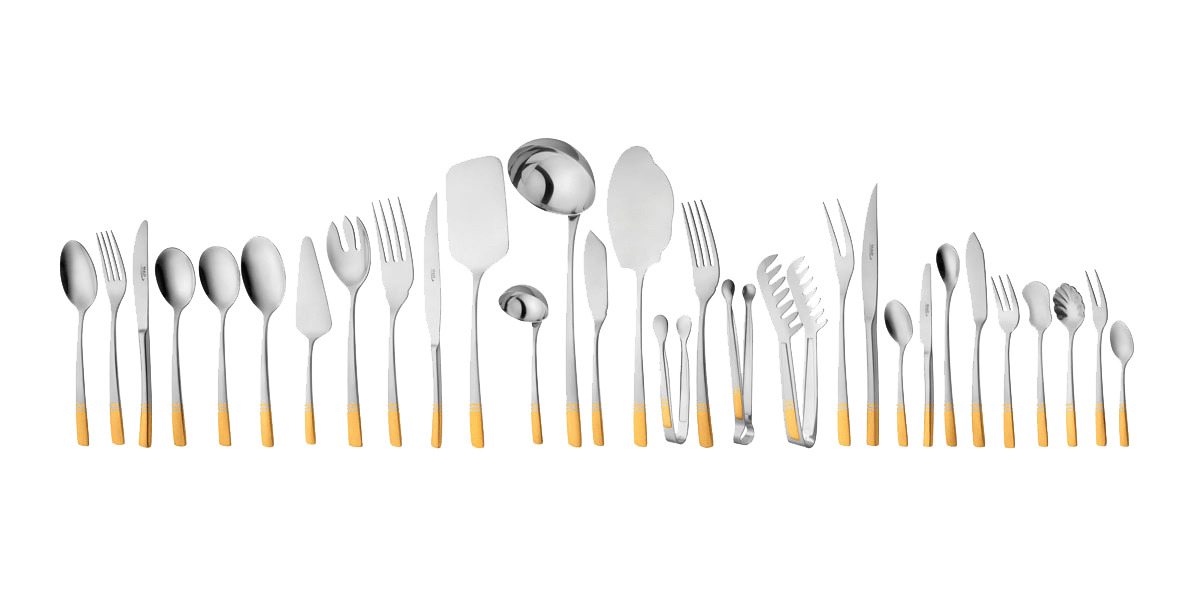 /uploads/UserFiles/Images/Products%2Ffork-spoon%2Fnab-steel%2Fflorence-gold-spoon-fork-min.png