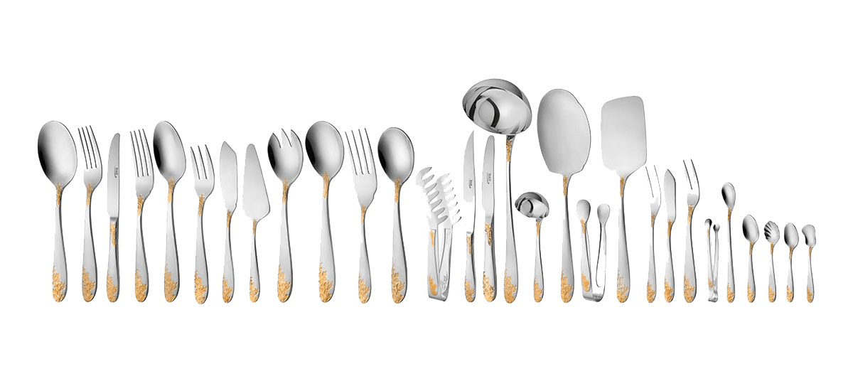 /uploads/UserFiles/Images/Products%2Ffork-spoon%2Fnab-steel%2Fimperial-spoon-fork-min.png