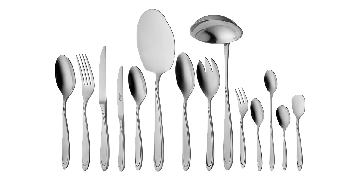 /uploads/UserFiles/Images/Products%2Ffork-spoon%2Fnab-steel%2Flausanne-spoon-fork-min.png