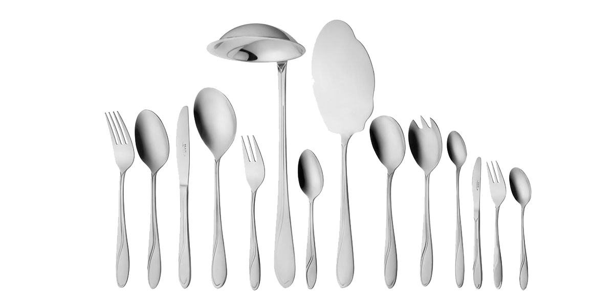 /uploads/UserFiles/Images/Products%2Ffork-spoon%2Fnab-steel%2Fselia-spoon-fork-min.png
