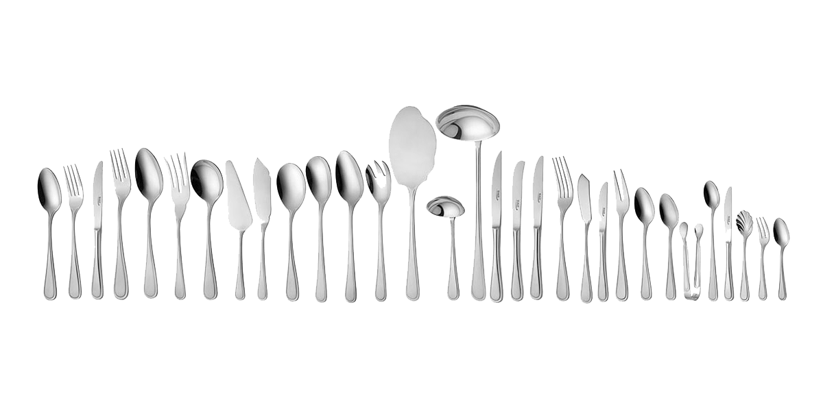 /uploads/UserFiles/Images/Products%2Ffork-spoon%2Fnab-steel%2Ftashrifati-spoon-fork-min.png