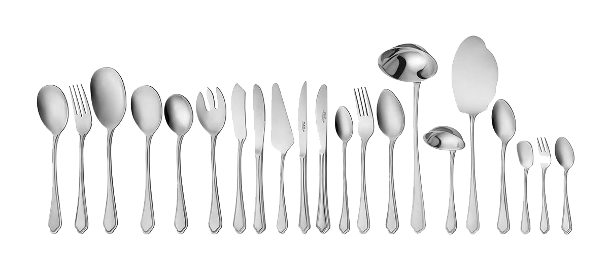 /uploads/UserFiles/Images/Products%2Ffork-spoon%2Fnab-steel%2Fvenice-spoon-fork-min.png