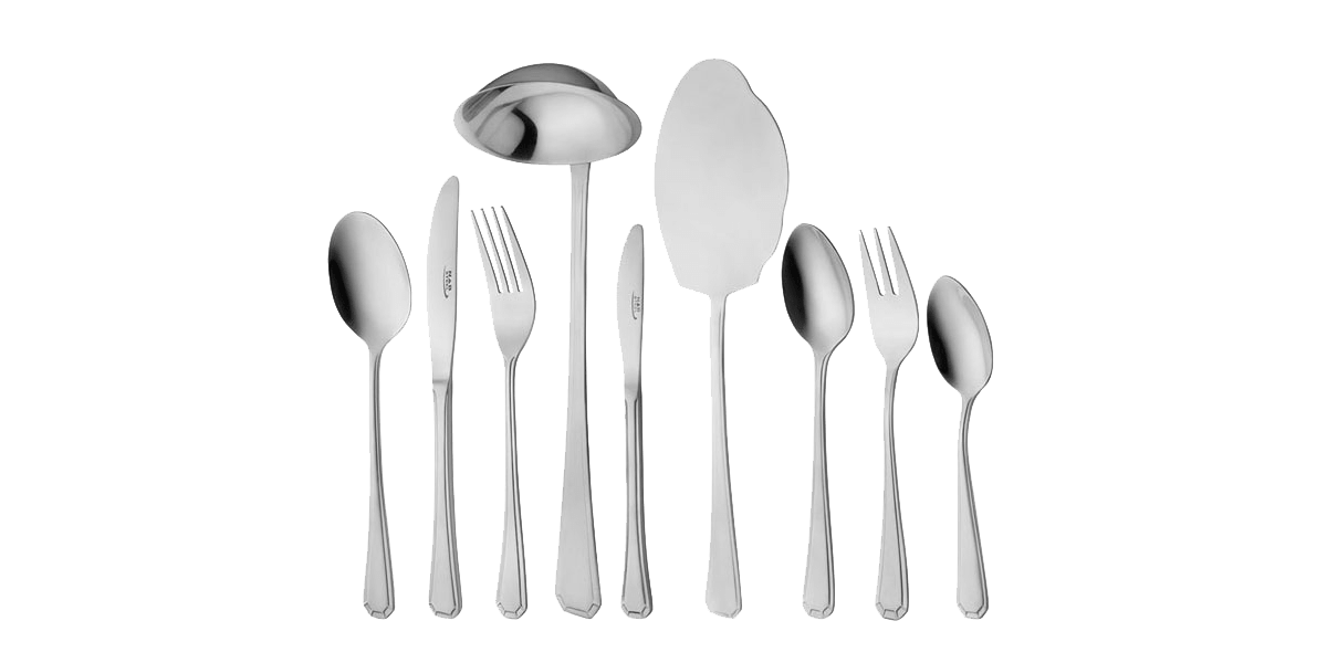 /uploads/UserFiles/Images/Products%2Ffork-spoon%2Fnab-steel%2Fvina-spoon-fork-min.png