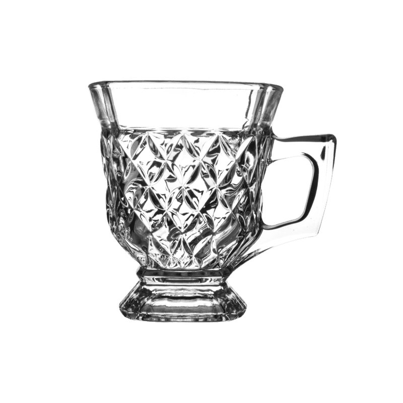 /uploads/UserFiles/Images/Products%2Fglass-cup-mag%2FNew%20folder%2Faderia-glass9.png