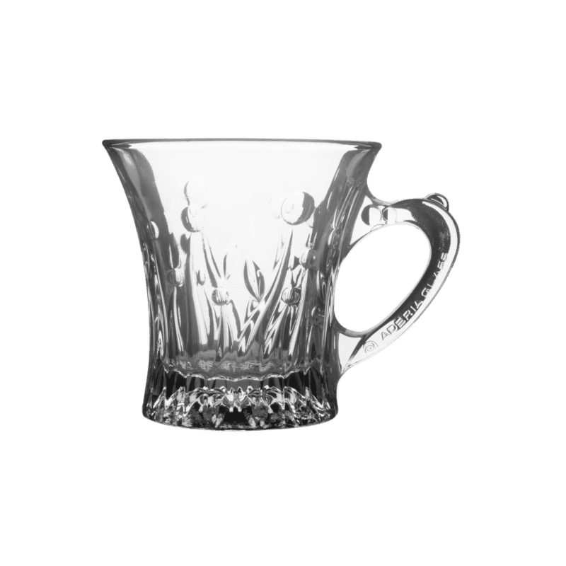 /uploads/UserFiles/Images/Products%2Fglass-cup-mag%2FNew%20folder%2Faderia.glass6.png