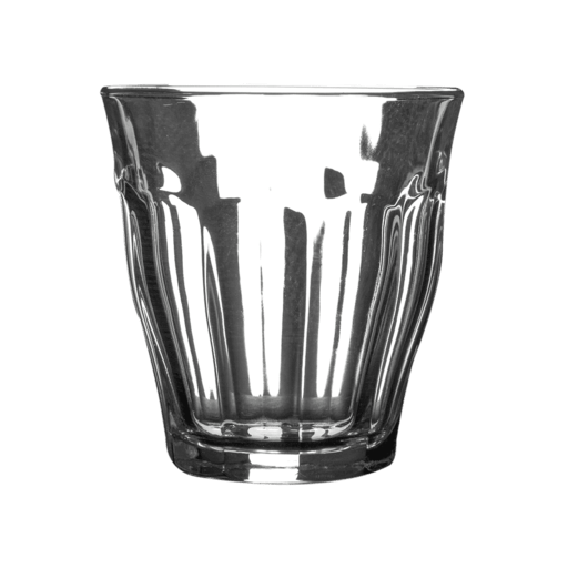 /uploads/UserFiles/Images/Products%2Fglass-cup-mag%2Fadriya-prima-glass-min.png