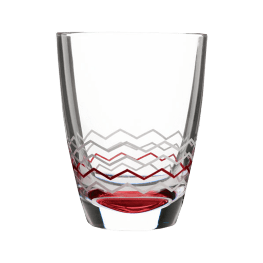 /uploads/UserFiles/Images/Products%2Fglass-cup-mag%2Falpi-bergnoo220080.png