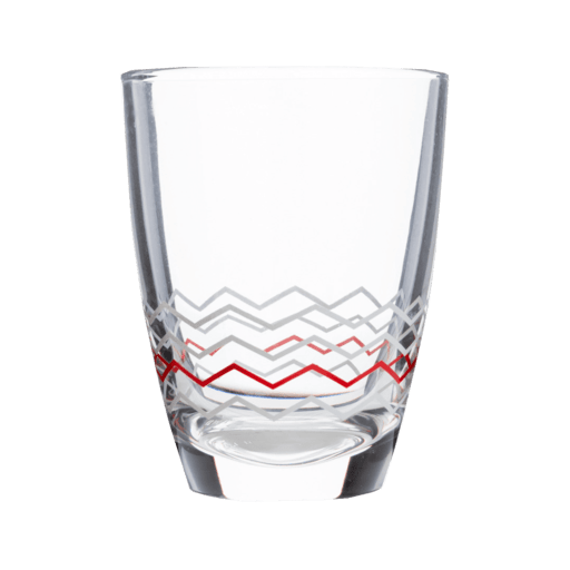 /uploads/UserFiles/Images/Products%2Fglass-cup-mag%2Falpi-bergnoo22010.png