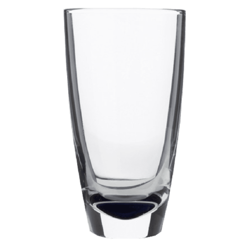/uploads/UserFiles/Images/Products%2Fglass-cup-mag%2Falpi-decover-blue.png