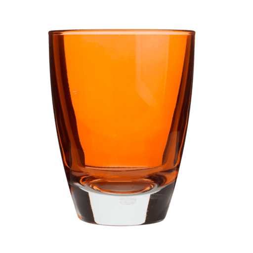 /uploads/UserFiles/Images/Products%2Fglass-cup-mag%2Falpi-decover-orange-290cc-min.png