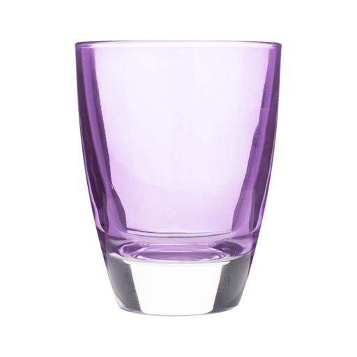 /uploads/UserFiles/Images/Products%2Fglass-cup-mag%2Falpi-decover-purple-290cc-min.png