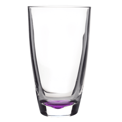 /uploads/UserFiles/Images/Products%2Fglass-cup-mag%2Falpi-decover-purple-355cc-min.png