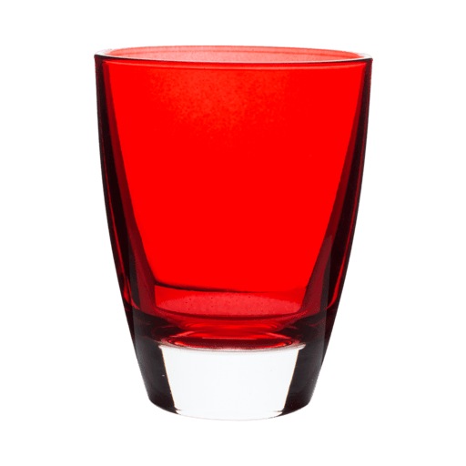 /uploads/UserFiles/Images/Products%2Fglass-cup-mag%2Falpi-decover-red-290cc-min.png
