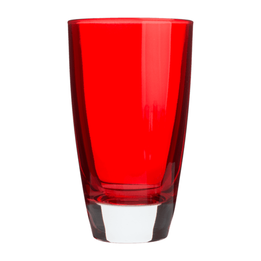 /uploads/UserFiles/Images/Products%2Fglass-cup-mag%2Falpi-decover-red-min.png