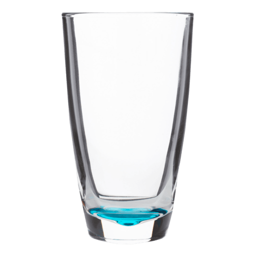 /uploads/UserFiles/Images/Products%2Fglass-cup-mag%2Falpi-decover22028.png