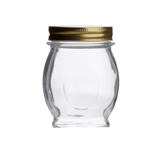 /uploads/UserFiles/Images/Products%2Fglass-cup-mag%2Fbergenovo-ortolando-dish.png