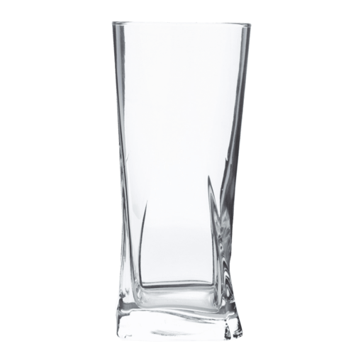 /uploads/UserFiles/Images/Products%2Fglass-cup-mag%2Fbergnoo-21949.png