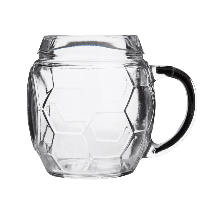 /uploads/UserFiles/Images/Products%2Fglass-cup-mag%2Fbergnoo-glass.png