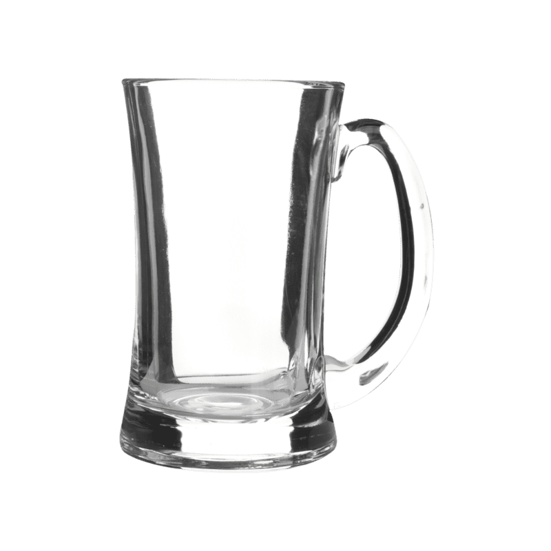 /uploads/UserFiles/Images/Products%2Fglass-cup-mag%2Fborgonovo-mug-min.png