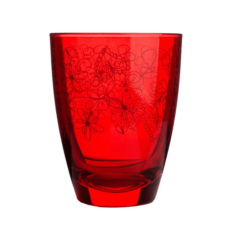 /uploads/UserFiles/Images/Products%2Fglass-cup-mag%2Fcombo-decover-red-min.png