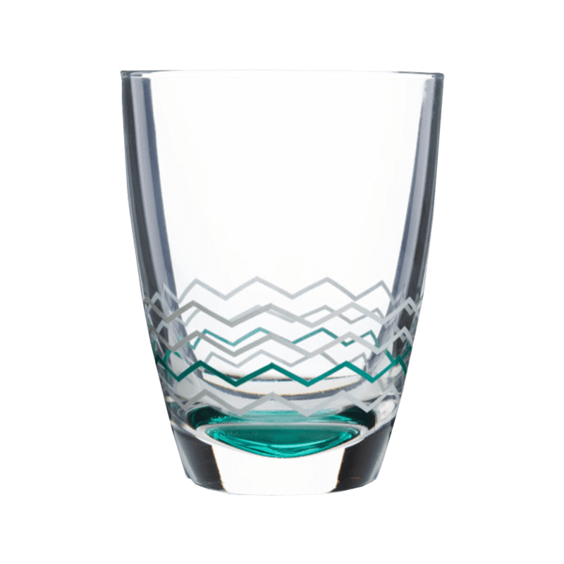 /uploads/UserFiles/Images/Products%2Fglass-cup-mag%2Fdecover-borgno22072.png