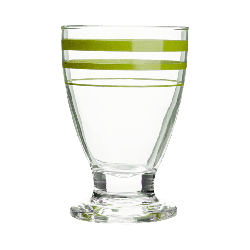 /uploads/UserFiles/Images/Products%2Fglass-cup-mag%2Fdecover-glass-22052.png