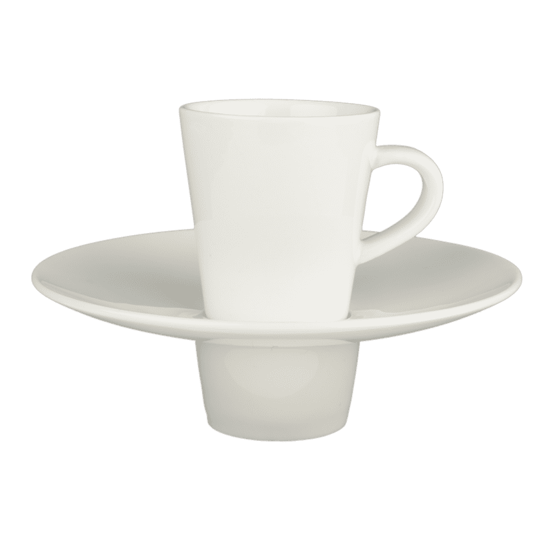 /uploads/UserFiles/Images/Products%2Fglass-cup-mag%2Fdouble-espresso-cup-savor.png