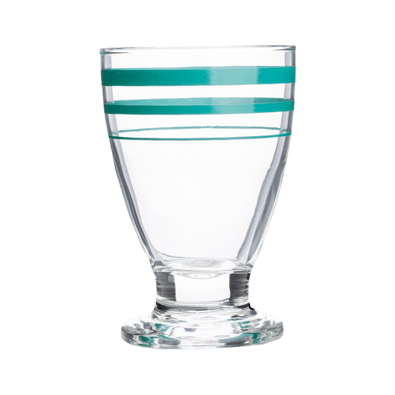 /uploads/UserFiles/Images/Products%2Fglass-cup-mag%2Fjemes-decover-glass-240cc.png