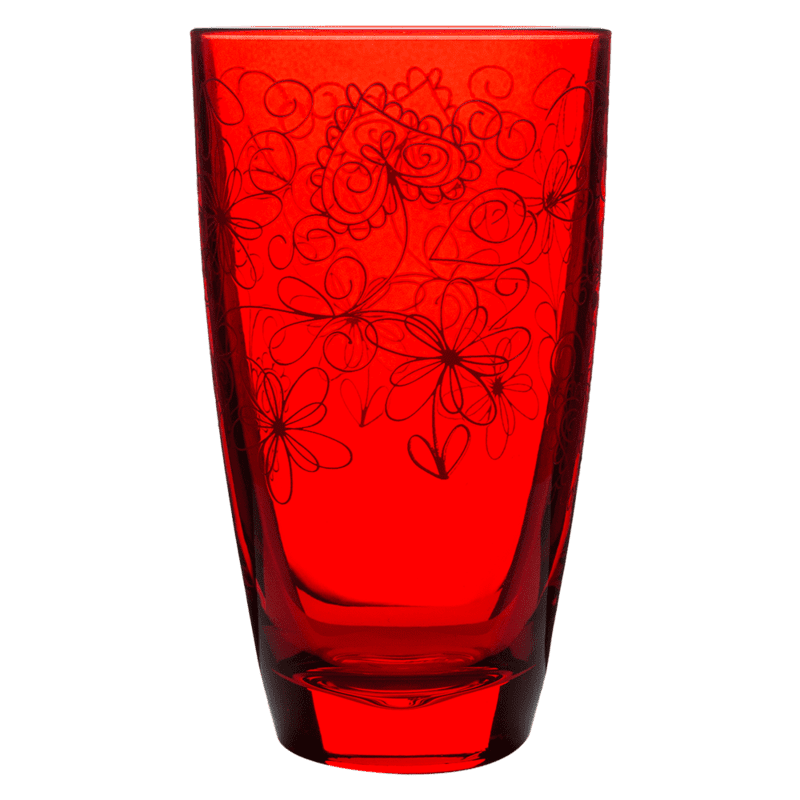 /uploads/UserFiles/Images/Products%2Fglass-cup-mag%2Fkombo-decover-red-370cc-min.png
